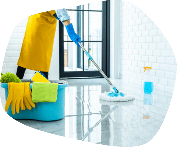 domestic-cleaning-services-adelaide