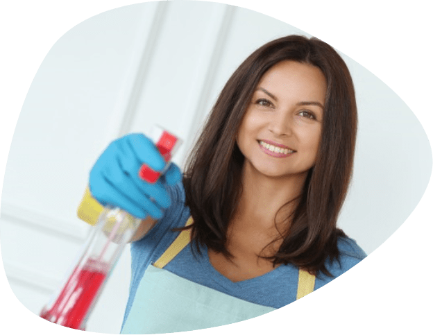 domestic perfetional cleaning adelide