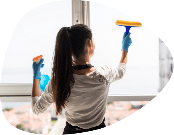 Best End of lease cleaning service adelaide