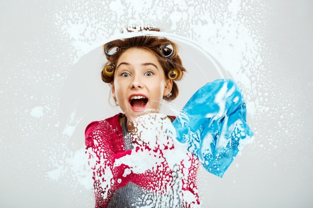 Adelaide Regular Cleaning Service