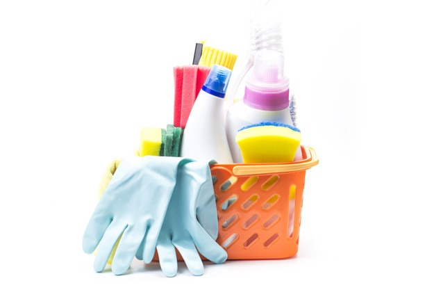 Affordable Cleaning Services Adelaide