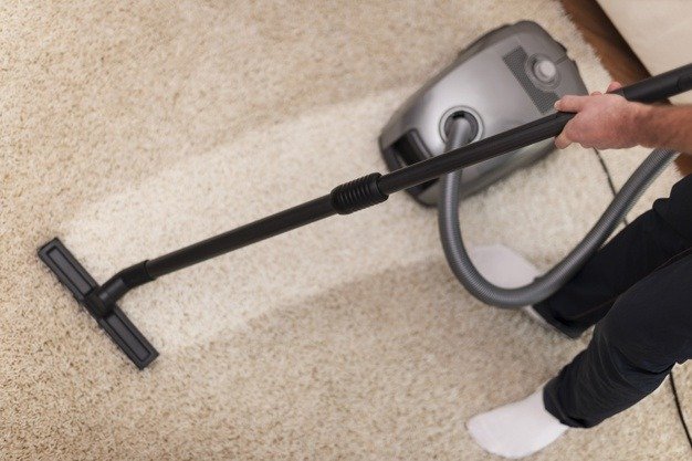 how to do carpet cleaning in Adelaide