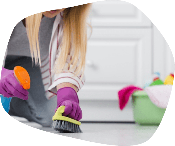 oven cleaning adelaide