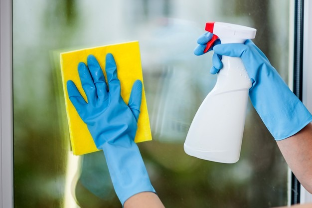 Bondback Cleaning Adelaide
