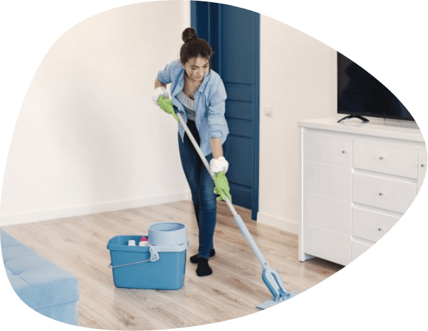 cleaning servise adelide