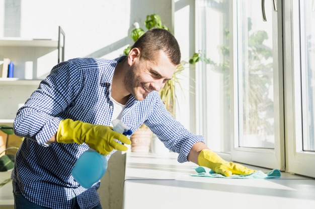 adelaide bond cleaning