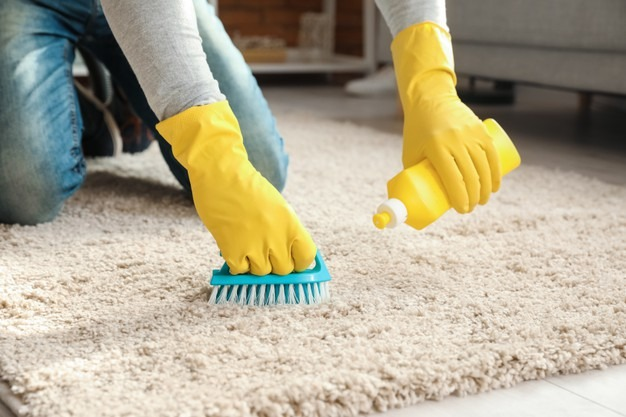 Affordable End of Lease Cleaning Adelaide