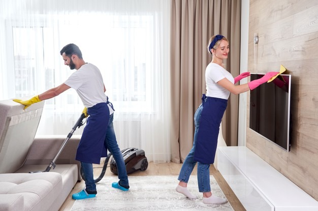 Adelaide all Cleaning Services