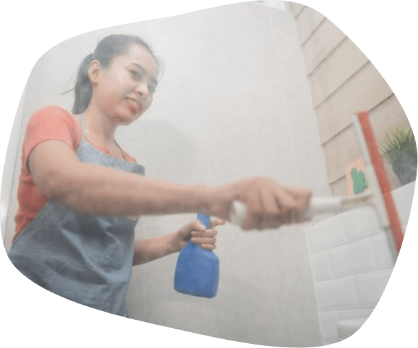 proffessional house cleaners adelaide