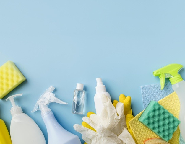 house cleaning in Adelaide