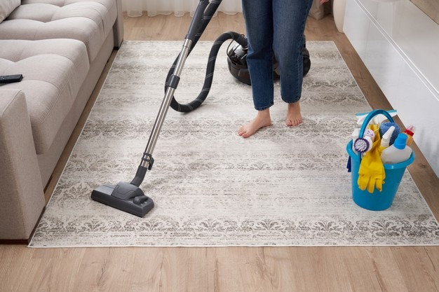 End-of-Lease-Cleaners-Adelaide