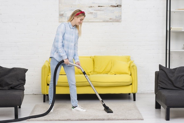 Adelaide Lease Cleaning Service
