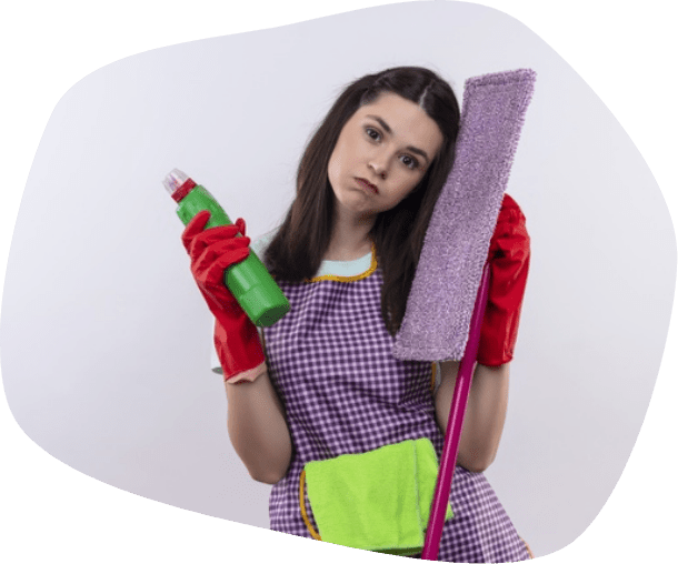 best cleaning group adelaide