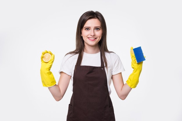 End of Lease Cleaning Service Adelaide
