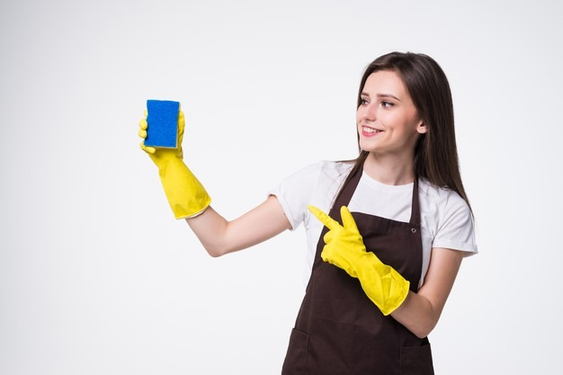 Cleaning Adelaide