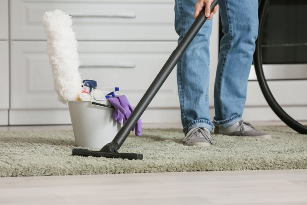 rental property cleaning adelaide