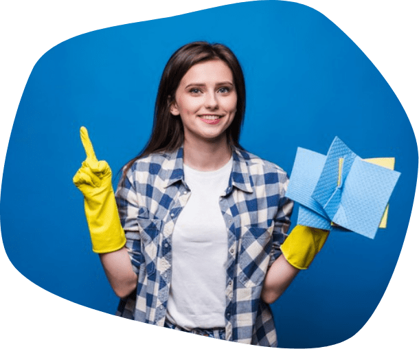 oven and bbq cleaners in adelaide