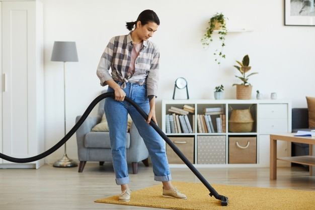 End of Lease Cleaning Service in Adelaide