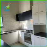 end of lease cleaning Adelaide