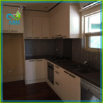 house cleaning Adelaide